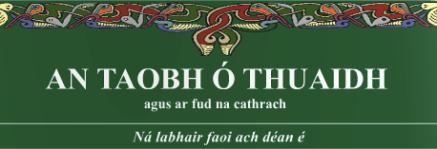 an taobh o t